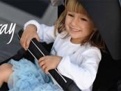 Бебешка количка Sonic - Espiro